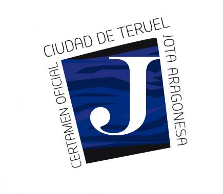 Ganadores del I Certamen de jota Ciudad de Teruel