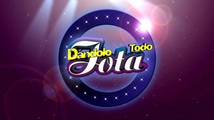 Concurso de Rondaderas en DándoloTodo Jota, todavía hay plazas!!