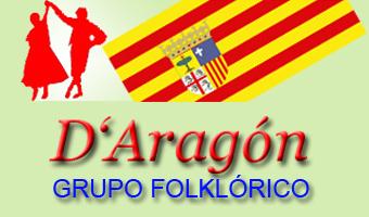 A fondo... del grupo D'Aragón, vuelve con entrevistas a mujeres