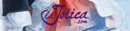 Blog La Jotica