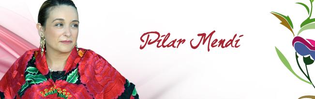 Pilar Mendi