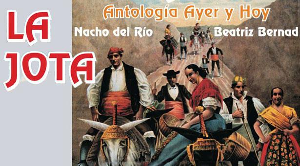 Festivales del Ebro,