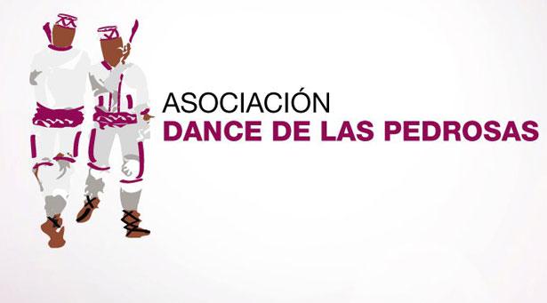 dance las pedrosas