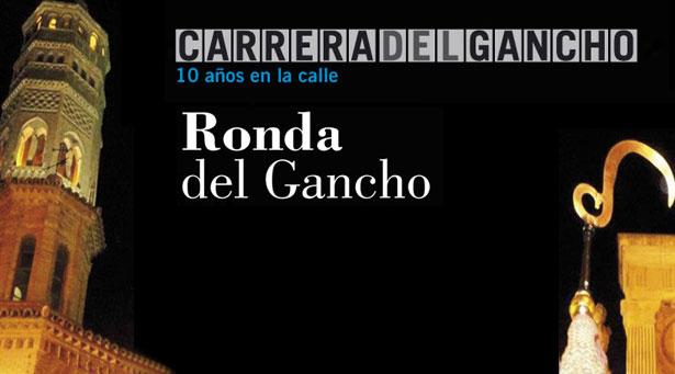 Ronda del Gancho