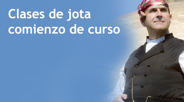 II Gala Alma con La jota, Canet D' en Berenguer
