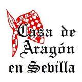 CASA DE ARAGON EN SEVILLA