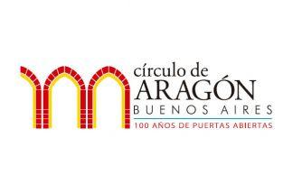 circulo de ARAGON