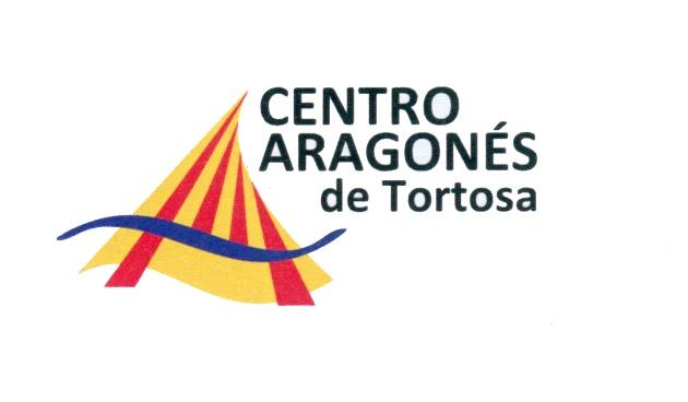 CENTRO ARAGONES DE TORTOSA