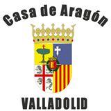 CASA DE ARAGON DE VALLADOLID